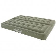 Nafukovací matrace Coleman Comfort Bed Double 188 x 137 x 22 cm