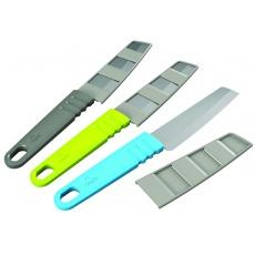 Nůž MSR Alpine Kitchen Knife