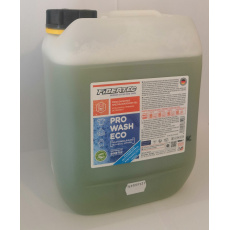 Prací prostředek Fibertec Pro Wash Eco 5000 ml.