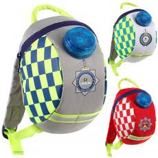 Batoh Littlelife Emergency Service Toddler Backpack