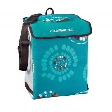 Chladící taška Campingaz MniMaxi 19L Ethnic