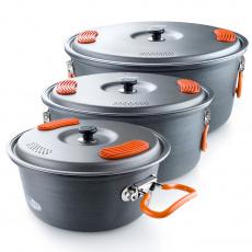 Kotlík GSI Outdoors Halulite Pot