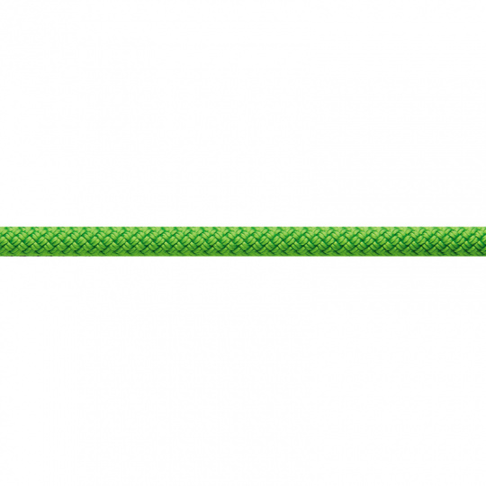 Lano Beal Gully Unicore 7,3mm