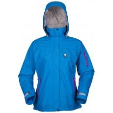 Bunda High Point Victoria 2.0 Lady Jacket