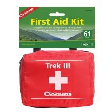 Coghlan´s lékárna Trek III First Aid Kit