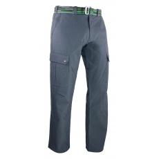 Kalhoty Warmpeace Galt
