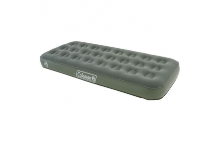 Comfort Bed Single