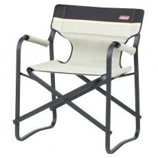 Kempinkové křeslo Coleman Deck Chair (khaki)