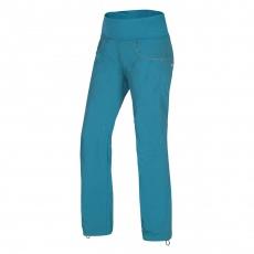 Kalhoty Ocún Noya Enamel Blue