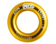 Spojovací Kroužek Petzl Ring S