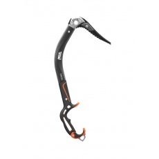 Cepín Petzl Nomic