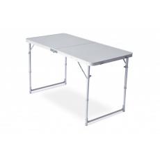 Pinguin Table XL