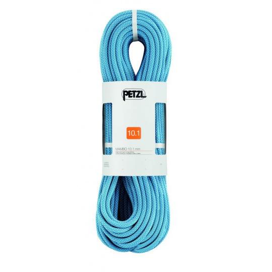 Lano Petzl Mambo 10,1 mm - 50 m