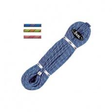 Lano Beal Cobra II 8,6 Dry Cover 60m