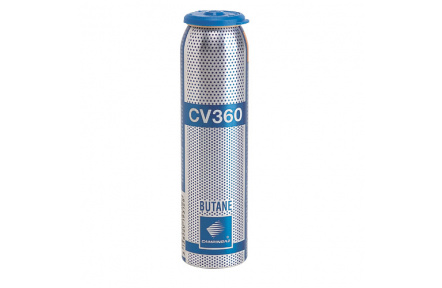 CV360 CARTRIDGE V BUT CZ-SL-SK-PL