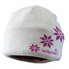 Čepice Bridgedale Flurry