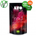 Ovocné Smoothie Red Vitamin Drink Lyo Food