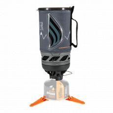 Vařič Jetboil Flash 1000 ml. Wilderness