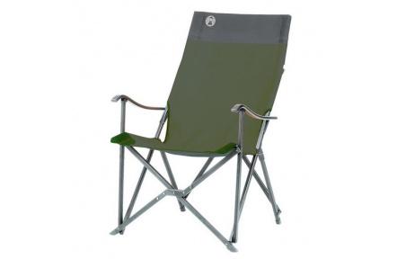 Kempinkové křeslo Coleman Sling Chair