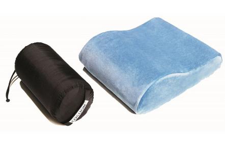 Cocoon pěnový polštář s pamětí Memory Foam Pillow