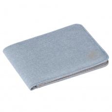 Peněženka Mammut Flap Wallet Melange