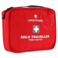 Lékárnička Lifesystems Solo Travelller first Aid Kit
