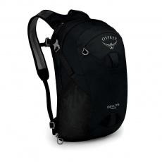 Batoh Osprey Daylite Travel 24 Black