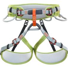 Sedací úvazek Climbing Technology Ascent