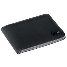 Peněženka Mammut Flap Wallet
