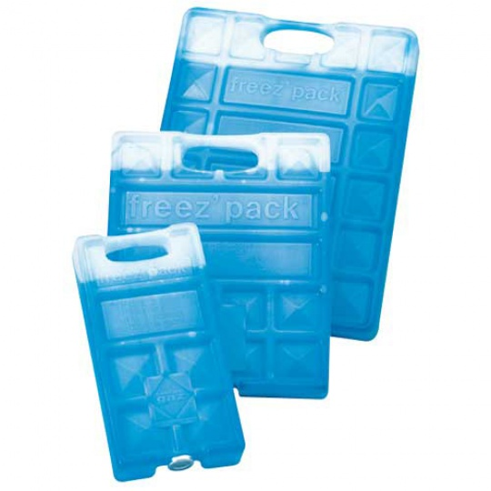 Chladící vložka Campingaz Freez Pack M10 (350g)