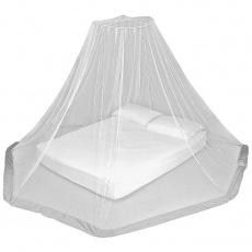 Moskytiéra Dvoulůžko Lifesystems BellNet King Mosquito Net