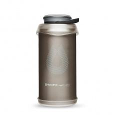 Skládací láhev HydraPak STASH™ 1 L