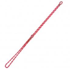 Odsedka Beal Dynaconnexion 40-80cm
