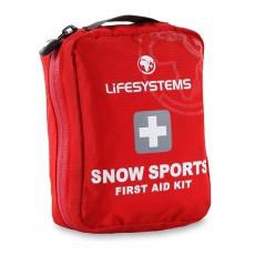 Lékárnička Lifesystems Snow Sports First Aid Kit