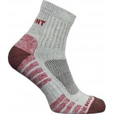 Ponožky High Point Trek Lady