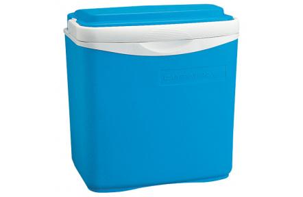 Chladící box Campingaz Icetime 13L (17 hodin)