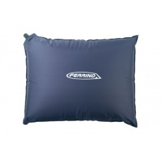 Ferrino Samonafukovací polštář