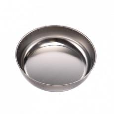 Nerezová miska Alb 1000 ml.