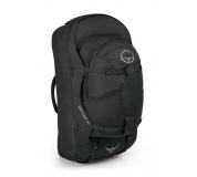 Cestovní taška Osprey Farpoint 70 M/L