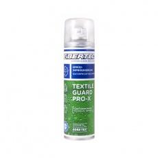Impregnace Fibertec Textile Guard Pro X 200 ml.