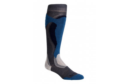 Ponožky Bridgedale Midweight Control Fit Womenś
