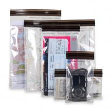 Sada Voděodolných Obalů Lifeventure DriStore LocTop Bags