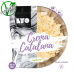 Dezert Crema Catalana Lyo Food