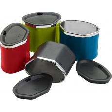 Termohrnek MSR Stainless Steel Insulated Mug