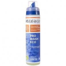 Prací prostředek Fibertec Pro Wash  Eco 250ml