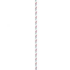Šňůra Petzl Link 7 mm - 120 m