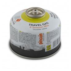 Plynová kartuše Pinguin Cartridge 110 g