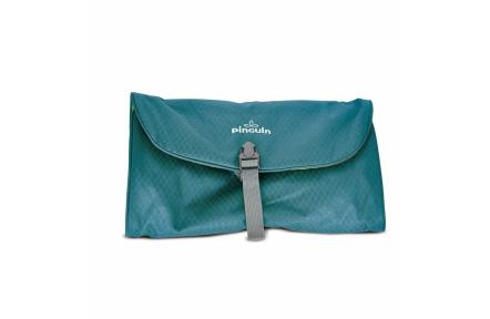 Skládací toaletka Pinguin Foldable Washbag S