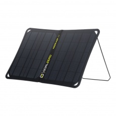 Solární panel Goal Zero Nomad 10