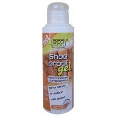 NST Shoe Spray 250 ml.
